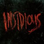 Insidious Soundtrack