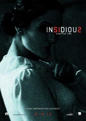 Insidious_2-posterB