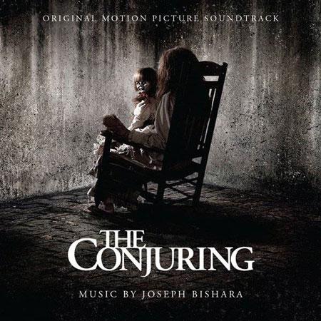 conjuring-album