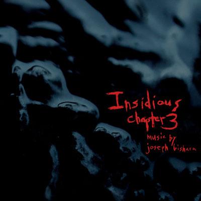 insidious-chapter-3-album